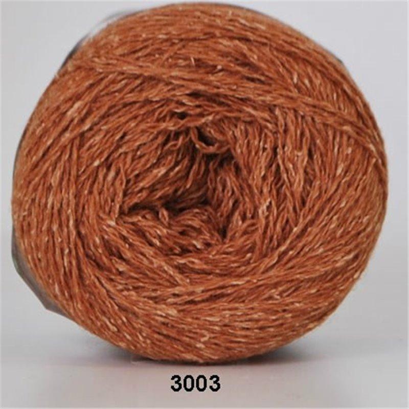 Wool Silk